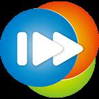 100TV播放器