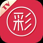 苏宁TV彩票