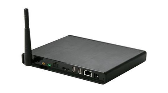 开博尔网络机顶盒X5软件精选合集