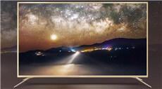 最好用的海信LED 55EC520UA精品软件推荐
