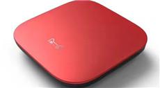 天猫魔盒T17软件下载精选
