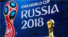 2018世界杯比赛在线观看软件推荐