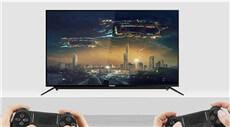 松下电视TH-55DX500C精选装机软件下载