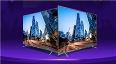 海尔电视LS55A51必备软件下载中心