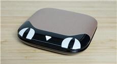 天猫魔盒M12软件合集专题