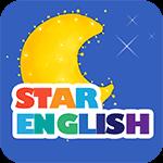 star_english