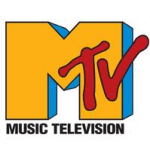 全球音乐电视