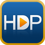 HDP直播yunos版