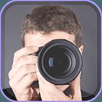 摄影鉴赏(软件已下架)