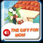 妈妈的礼物