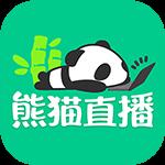 熊猫直播电视版