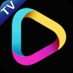 直播TV(TV版)