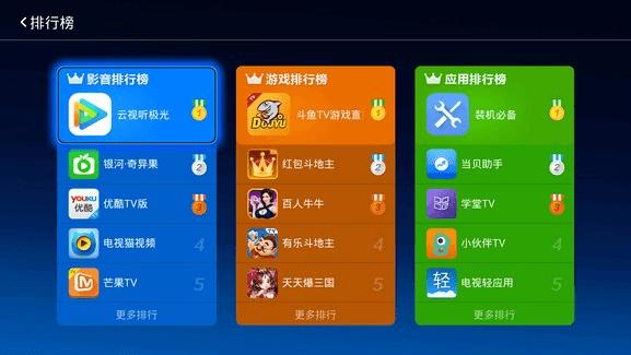 明升m88.com市场