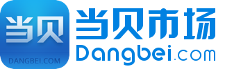 hv577鸿运国际logo