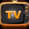 电视家1.6.5