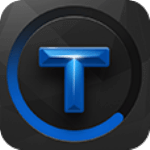 Tplayer
