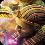 埃及祖玛-法老王的挑战