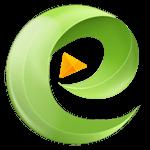 电视家浏览器云OS版