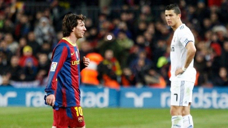 足球世界TV版