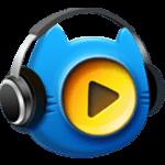 电视猫·音乐