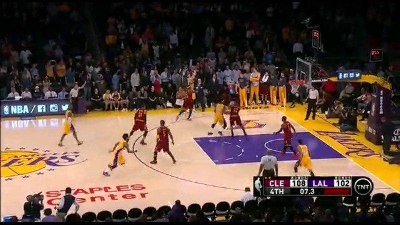 NBA之家TV版