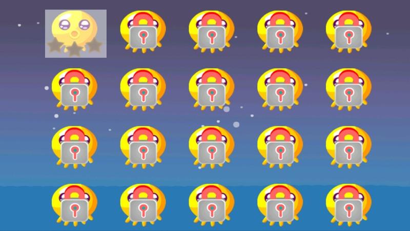 软件简介 : 天天连连看是一款经典的连连看改良版游戏,以连连看为创作原型,增加了炫酷移动的背景,以各式各样萌翻到极致的水果和动物为游戏元素,游戏关卡中穿插了badboy萌宠,增加游戏的趣味和难度,等待您的挑战。