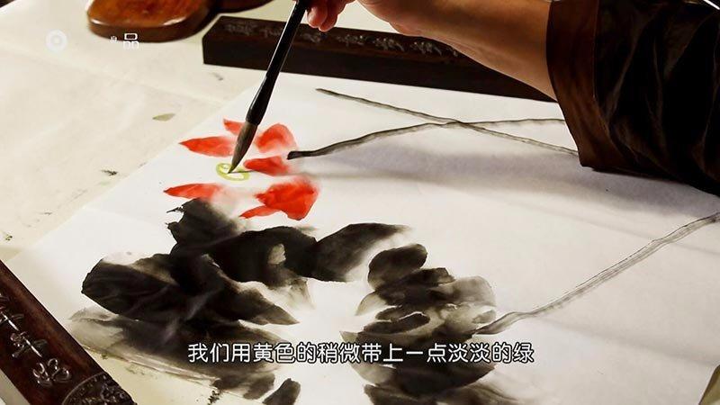 艺术课堂TV版