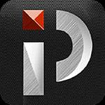 PPTV聚力体育