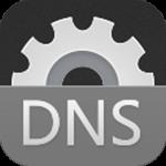 DNS優選