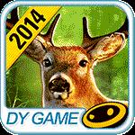 猎鹿人204
