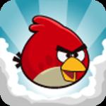 憤怒的小鳥TV版