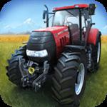 模擬農場14