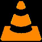 VLC媒體播放器