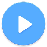 MX播放器Pro優化破解版