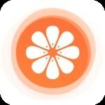 BesTV橙子视频
