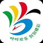 甘肃11选5电视走势图